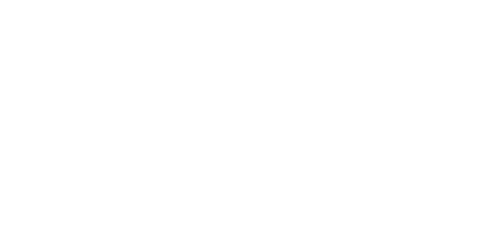 The Bayfield Inn logo